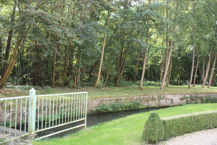 Essonne lardy archive appartement 3 pi ces avec terrasse for Appartement atypique essonne