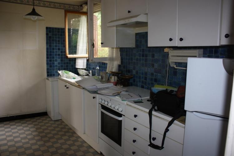 Essonne ballancourt sur essonne archive appartement 4 for Appartement atypique essonne