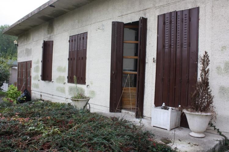 Vente appartement ballancourt essonne n dy76398 for Appartement atypique essonne