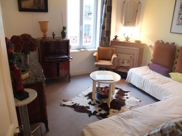 69 villeurbanne archive appartement 2 pi ces n 65217 - Appartement meuble villeurbanne ...