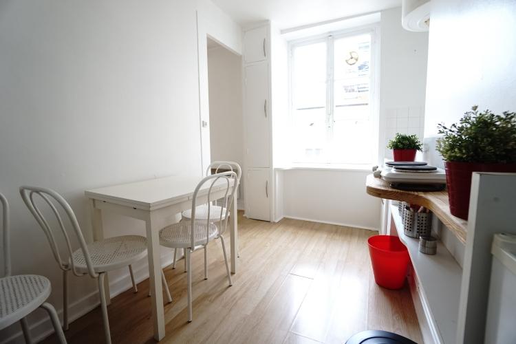 rhone lyon archive studio n 76780 immo diffusion rhone. Black Bedroom Furniture Sets. Home Design Ideas