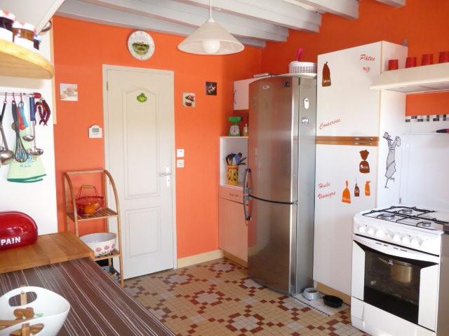 vente maison campagne bais n en73701 immobilier bais 53. Black Bedroom Furniture Sets. Home Design Ideas