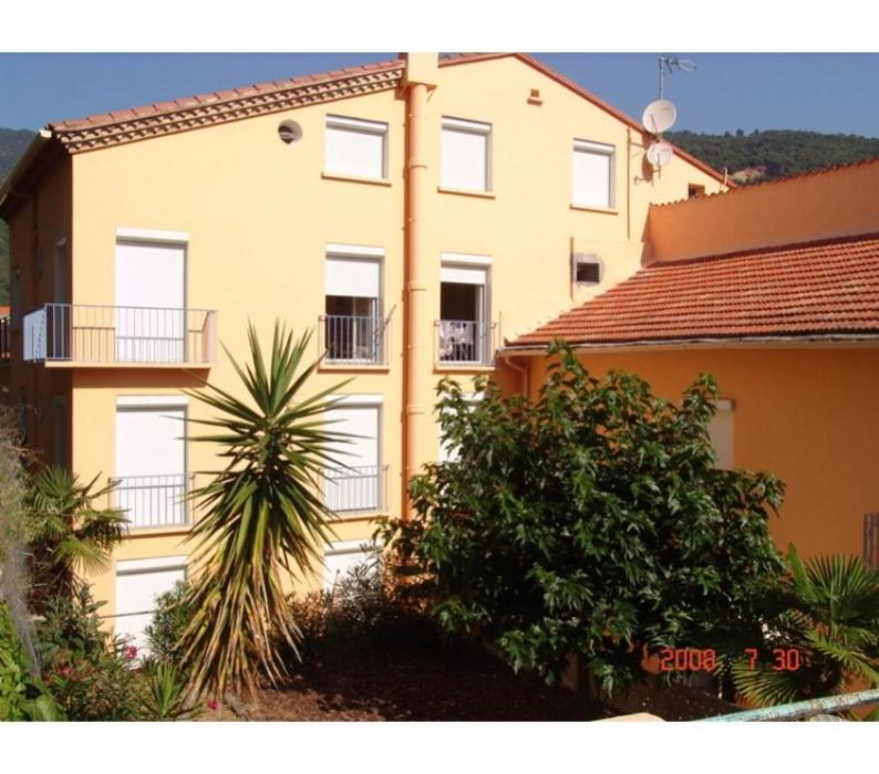 Vente immeuble perpignan n ft80236 immobilier perpignan for Immobilier perpignan