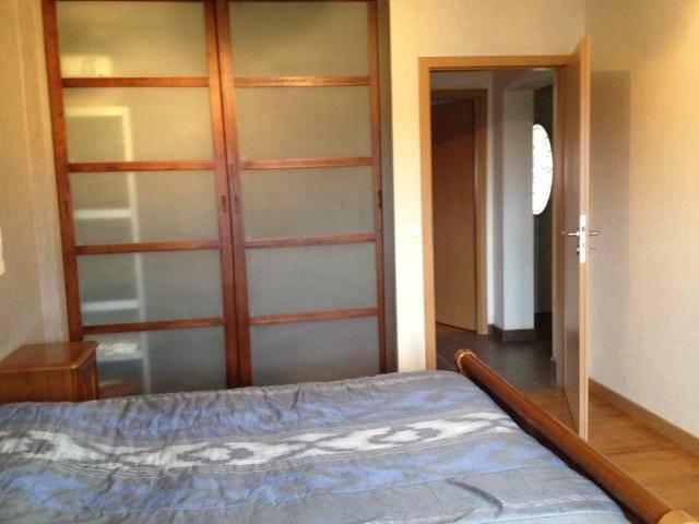 Vente appartement forbach centre ville n fy81291 - Impot forbach ...