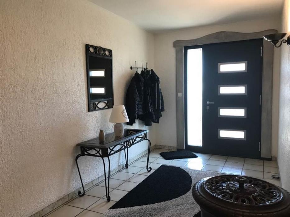 Vente maison behren les forbach n fy83078 immobilier - Impot forbach ...
