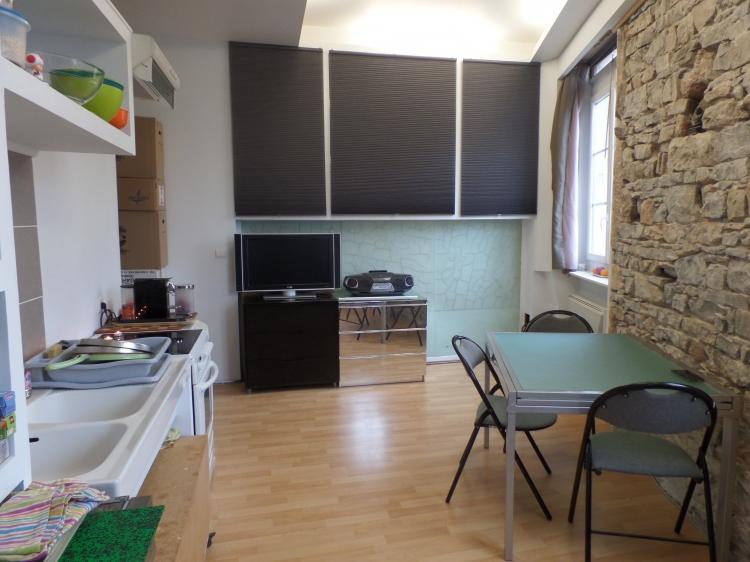 rhone lyon archive studio n 78266 immo diffusion rhone. Black Bedroom Furniture Sets. Home Design Ideas
