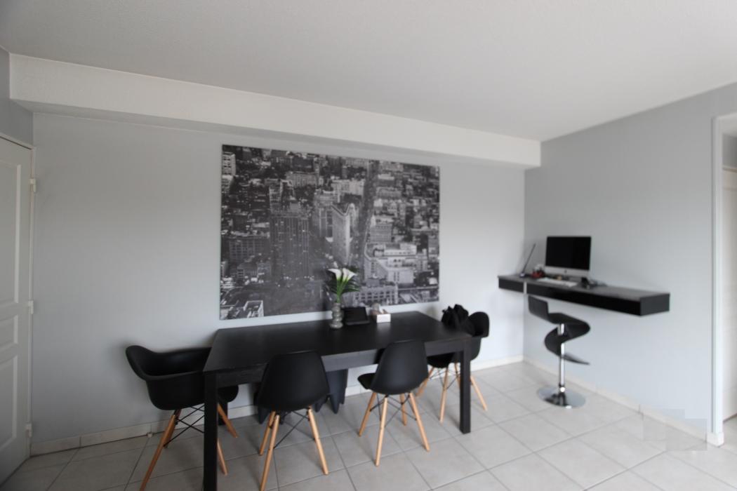 rhone tassin la demi lune archive appartement 4 pi ces n 81390 immo diffusion rhone. Black Bedroom Furniture Sets. Home Design Ideas