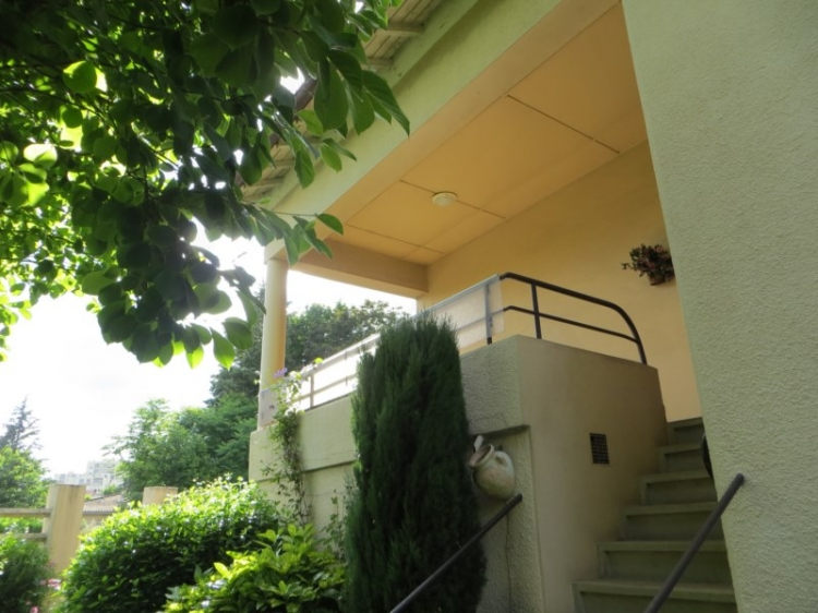 rhone villefranche sur saone archive maison n 176 63212 immo diffusion rhone
