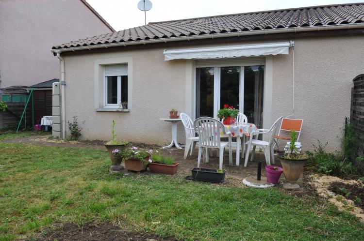 Vente maison villefranche saone n fr71474 immobilier for Linge de maison villefranche sur saone