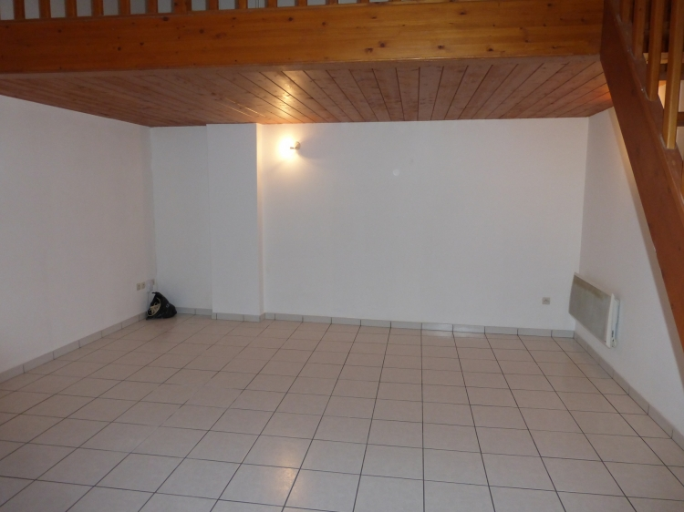 vente appartement villefranche saone n 176 fr77701 immobilier villefranche saone 69