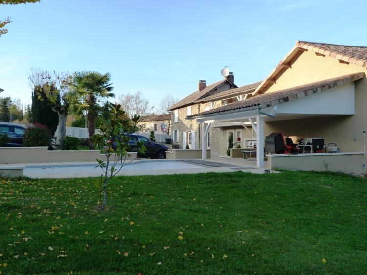 vente maison serezin de la tour centre n 176 fv76724 immobilier serezin de la tour isere