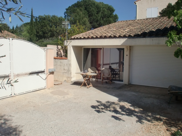 Vente villa terrain studio garage bagnols ceze n for Garage paulus bagnols sur ceze