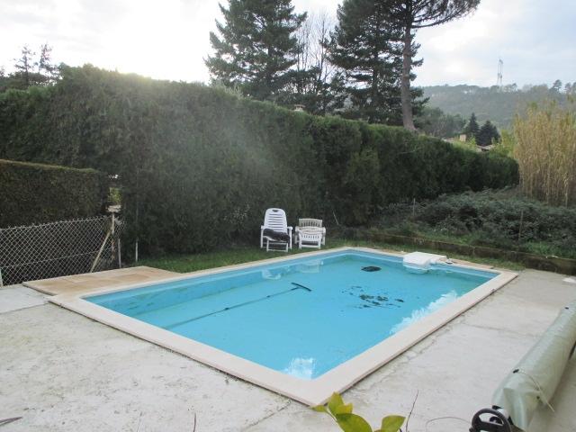 Gard Bagnols Sur Ceze Archive Villa N 78166 Immo