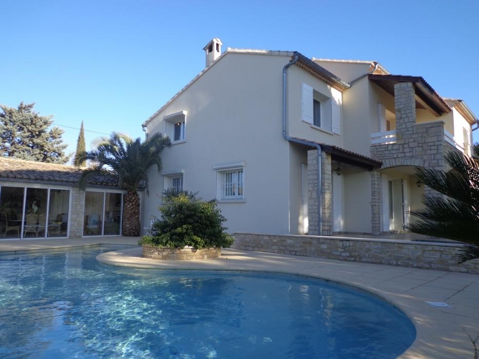 30 bagnols sur ceze archive villa parc piscine garage for Garage paulus bagnols sur ceze