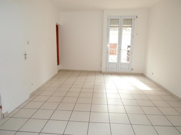 34 saint andre de sangonis archive maison de village n 53853 immo diffusion 34. Black Bedroom Furniture Sets. Home Design Ideas