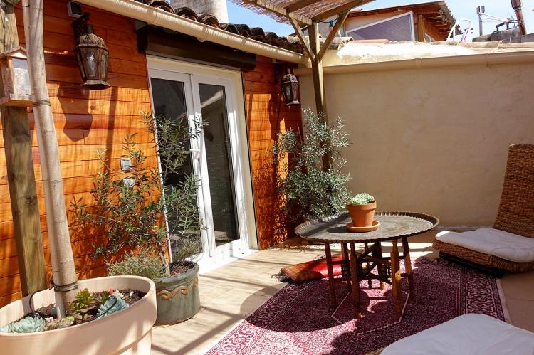 34 saint andre de sangonis archive maison de village n 74869 immo diffusion 34. Black Bedroom Furniture Sets. Home Design Ideas