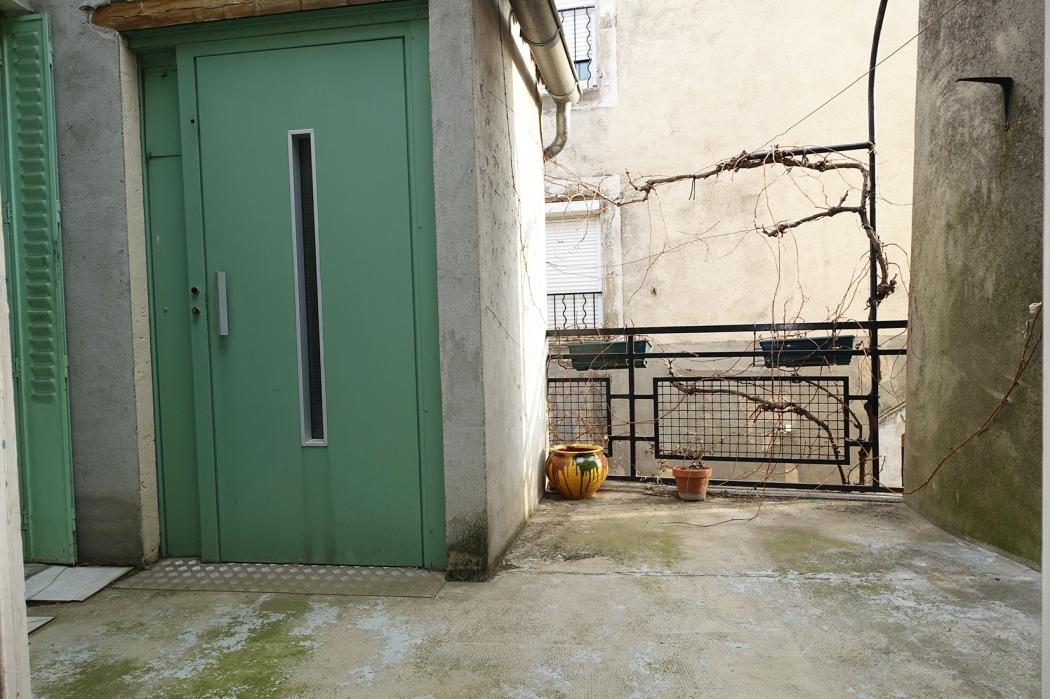 Vente maison de village st jean de la blaquiere n gg81914 for Maison saint jean lille