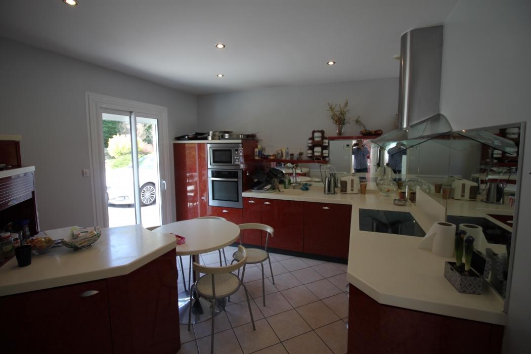 Vente villa meyzieu n gq76756 immobilier meyzieu rhone for Prix m2 meyzieu