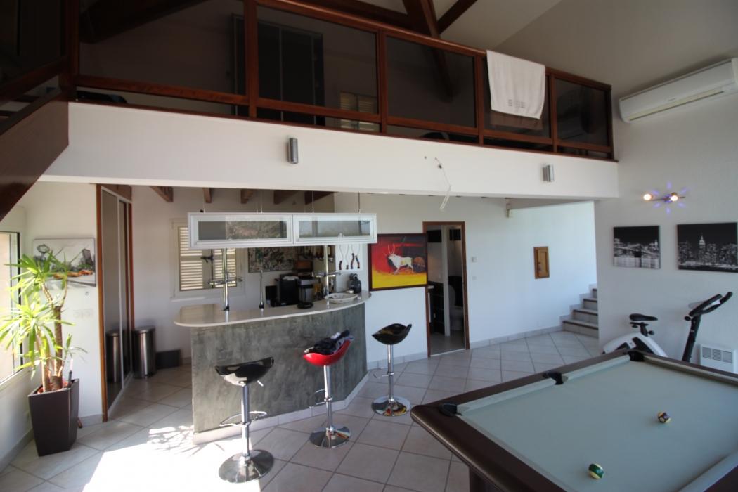 Vente villa meyzieu n gq76756 immobilier meyzieu rhone for Achat maison meyzieu