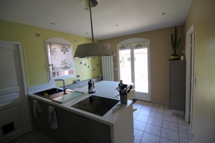 Vente maison meyzieu n gq78189 immobilier meyzieu 69 for Prix m2 meyzieu