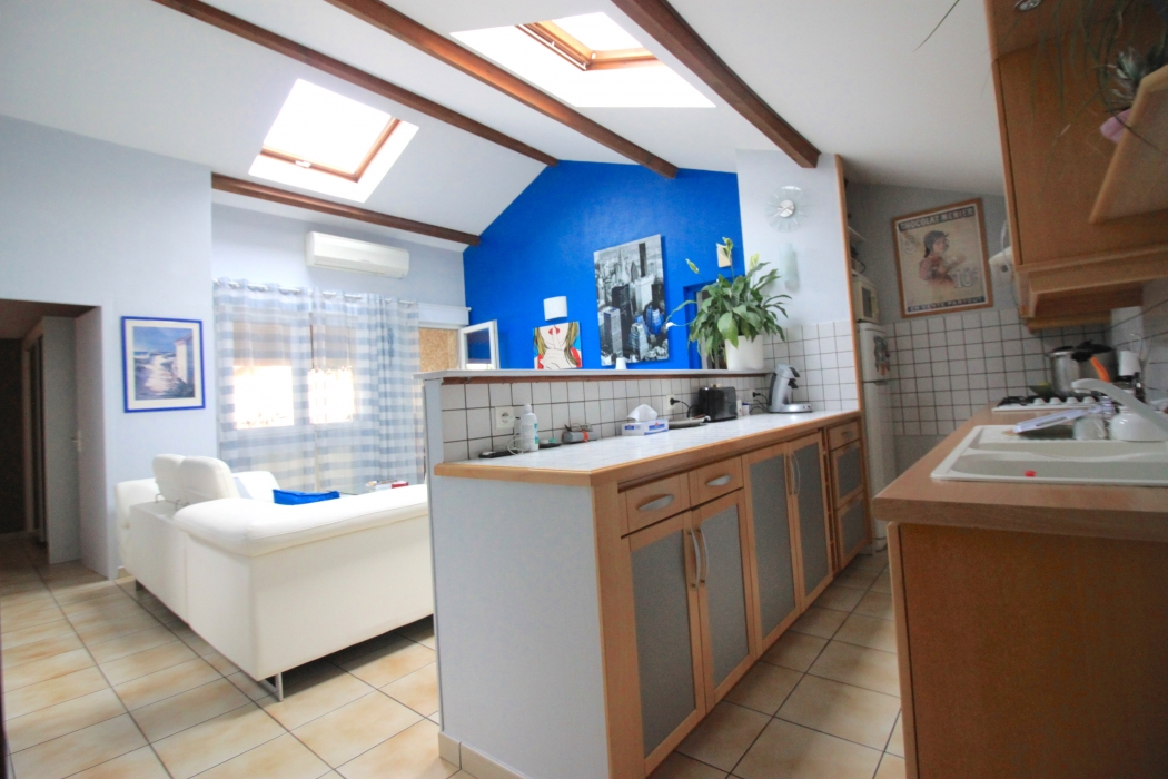 Vente appartement chassieu n gq85450 immobilier chassieu for Achat maison chassieu