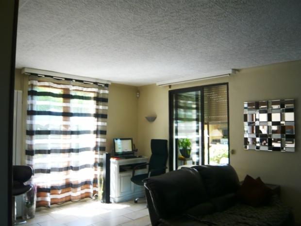 Vente maison givors n gv61607 immobilier givors 69 - Piscine givors ...