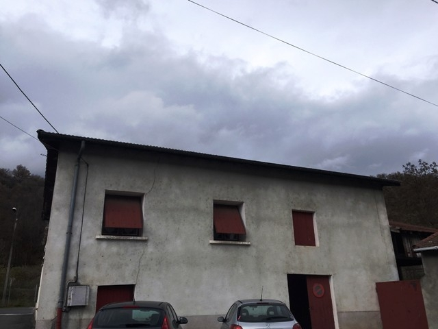 Vente maison garage dargoire n gv77328 immobilier for Garage lapeyre rive de gier