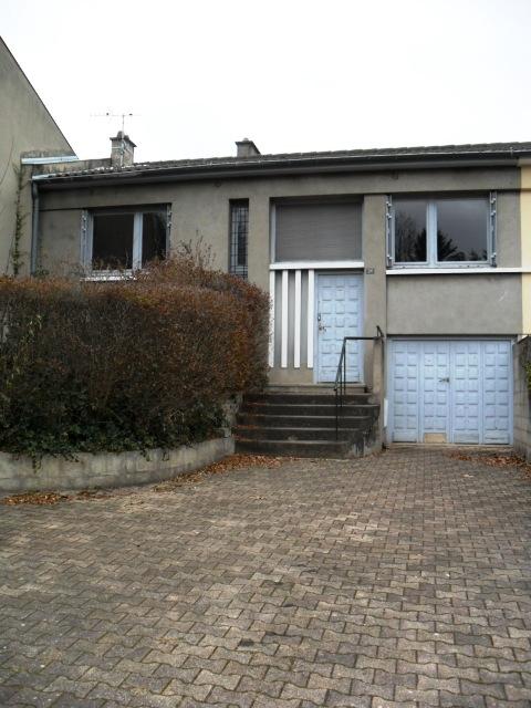 42 rive de gier archive maison n 78721 immo diffusion 42 for Garage lapeyre rive de gier