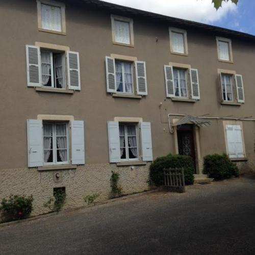 Isere clonas sur vareze archive maison n 77622 immo diffusion isere - Leboncoin isere immobilier ...