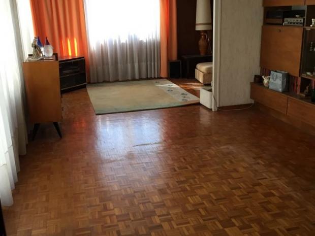 vente appartement annemasse plein centre ville n hm62269 immobilier annemasse 74. Black Bedroom Furniture Sets. Home Design Ideas