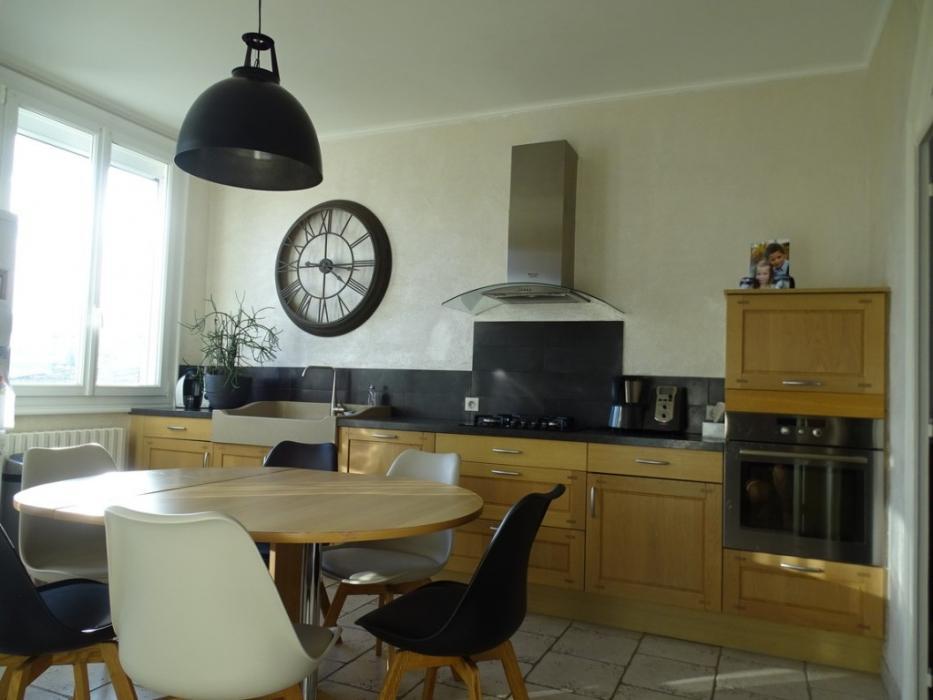 vente maison cholet centre ville cholet centre ville n ho79578 immobilier cholet maine et loire. Black Bedroom Furniture Sets. Home Design Ideas