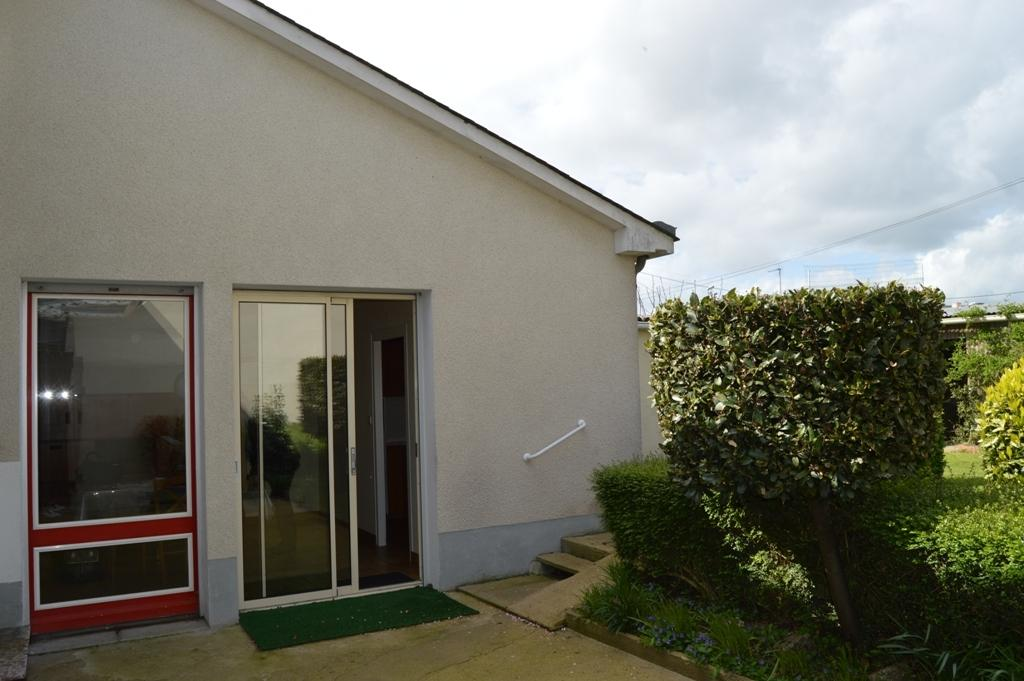 vente maison cholet sacr coeur n ho82177 immobilier cholet 49. Black Bedroom Furniture Sets. Home Design Ideas