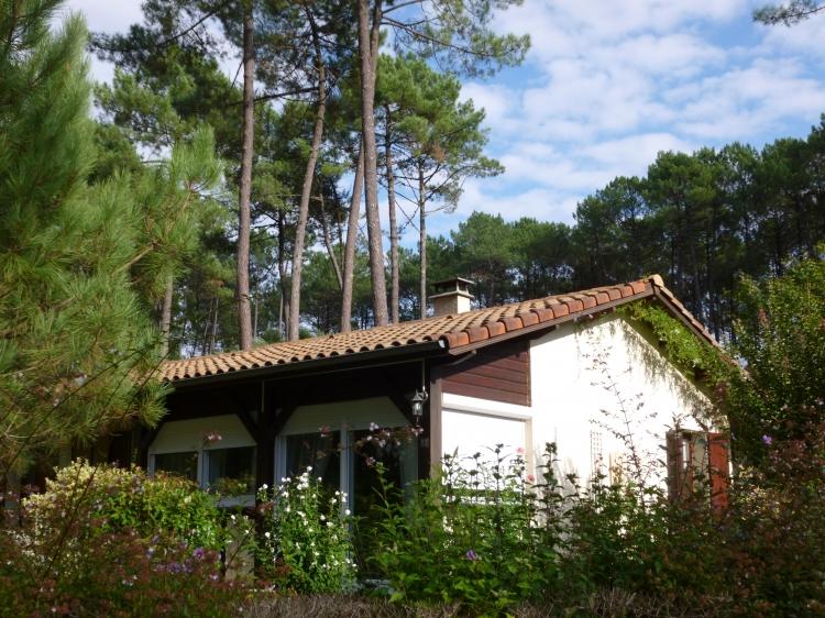 vente maison seignosse n 176 hs75262 immobilier seignosse landes
