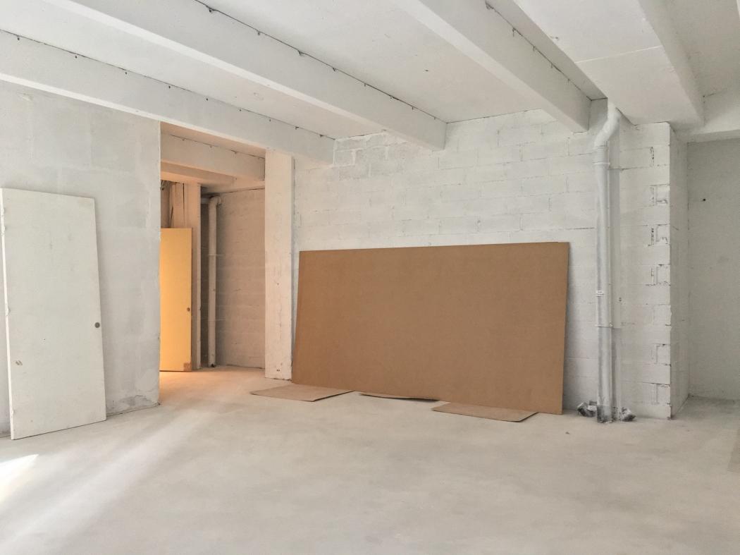 vente appartement paris n ic80719 immobilier paris 75. Black Bedroom Furniture Sets. Home Design Ideas