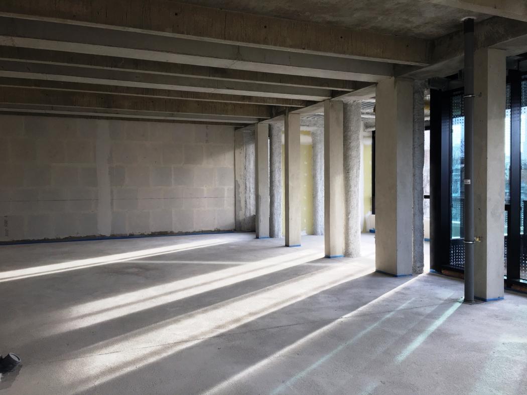 Vente studio paris n ic81472 immobilier paris paris for Vente studio paris