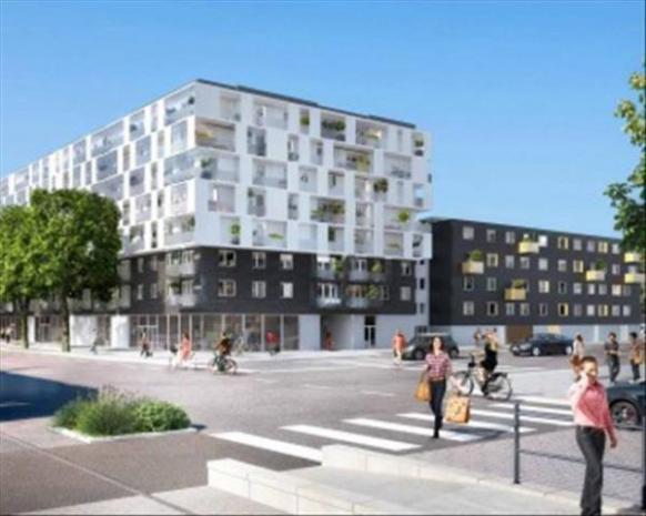 Bas rhin strasbourg archive programme neuf n 79716 immo diffusion bas rhin - Leboncoin immobilier bas rhin ...