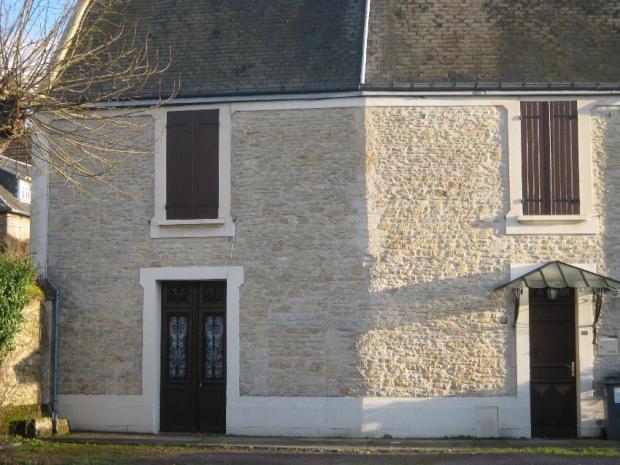 calvados caen archive maison ancienne en pierre n 67426 immo diffusion calvados. Black Bedroom Furniture Sets. Home Design Ideas