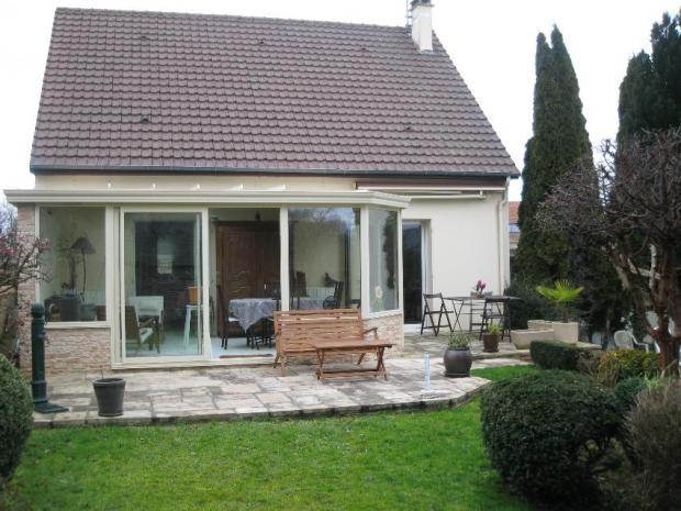 Calvados bieville beuville archive maison coup de coeur n 80378 immo diff - Coup de coeur immobilier vincennes ...