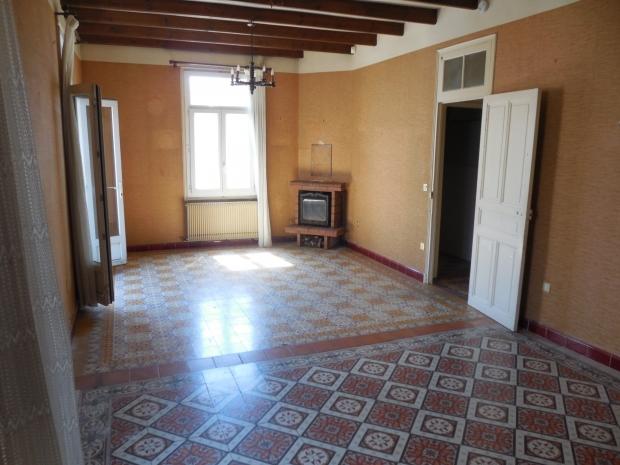 Vente maison perpignan bas vernet n ip63384 immobilier for Immobilier perpignan