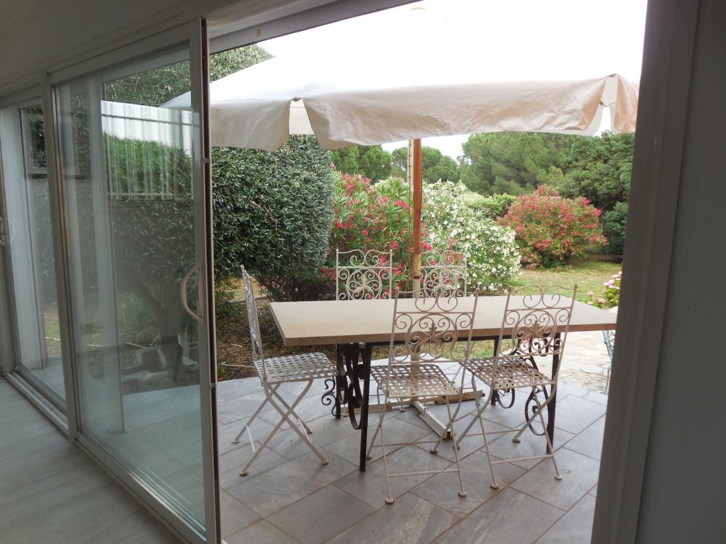 vente maison piscine perpignan sud est n ip65533 immobilier perpignan 66. Black Bedroom Furniture Sets. Home Design Ideas