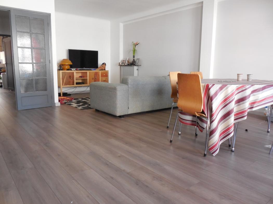vente appartement perpignan palais des rois de majorq n ip67635 immobilier perpignan 66. Black Bedroom Furniture Sets. Home Design Ideas