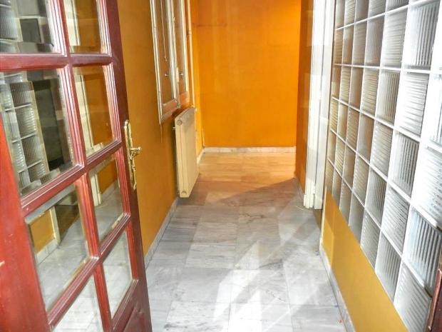 vente appartement perpignan cl menceau n ip68291. Black Bedroom Furniture Sets. Home Design Ideas