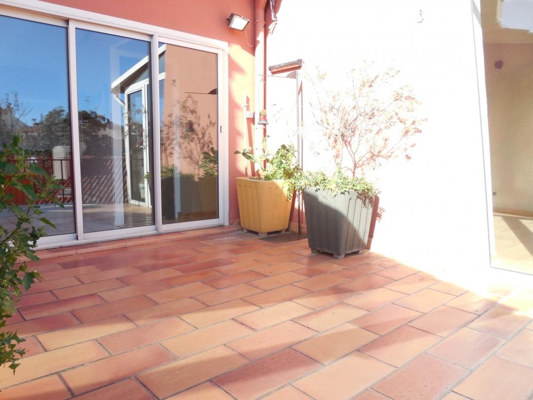 vente appartement perpignan centre ville n ip75363 immobilier perpignan 66. Black Bedroom Furniture Sets. Home Design Ideas