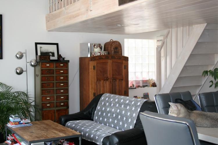 Vente maison 4 faces avec jardin perpignan n ip77132 for Immobilier perpignan