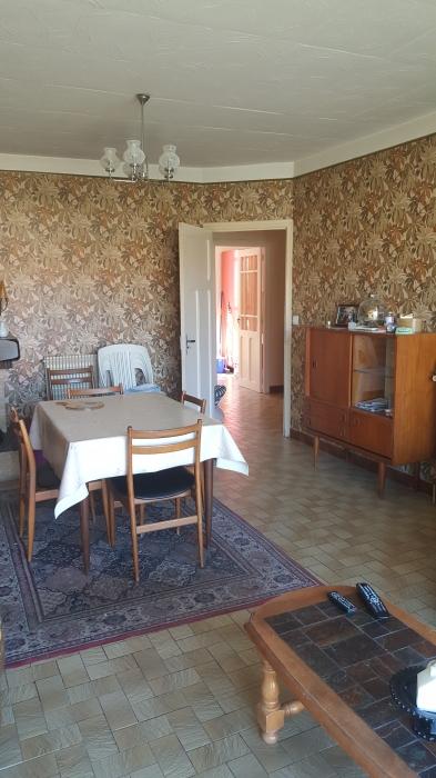 Pyrenees orientales perpignan archive maison avec garage - Jardin maison contemporaine perpignan ...