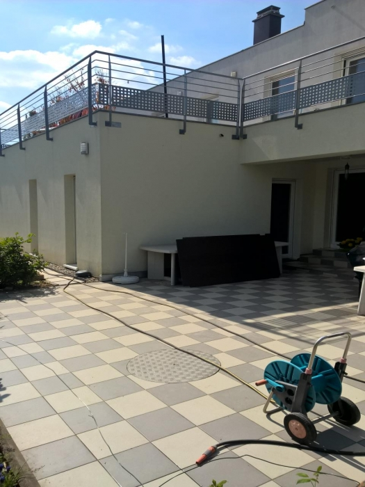 vente maison id ale pour profession lib rale hoenheim strasbourg vendenheim n jb83706. Black Bedroom Furniture Sets. Home Design Ideas