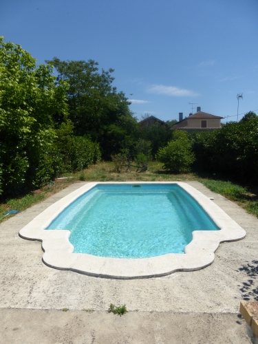 Vente maison casteljaloux n jc75413 immobilier for Casteljaloux piscine