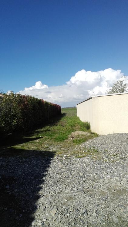 Vente terrain constructible st hilaire n jg69492 - Piscine terrain non constructible ...
