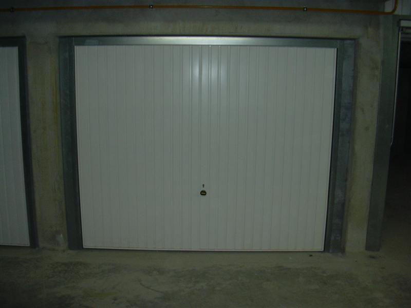 34 montpellier archive garage box ferm sous sol n 81181 - Grand garage de l herault peugeot montpellier ...