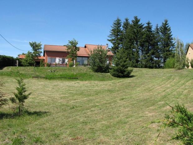 48 langogne archive maison n 62485 immo diffusion 48 - Taxe habitation garage ...